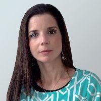 Giuliana Caccia Arana