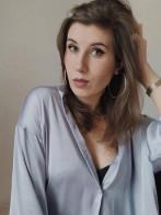 Laura Floris