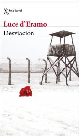Desviación.