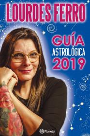 Guía astrológica 2019