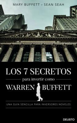 Los 7 secretos para invertir como Warren Buffett