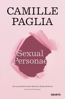 Sexual Personae