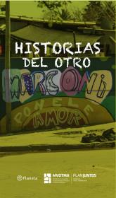 Historias del otro Marconi